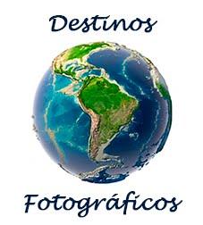 Destinos Fotográficos