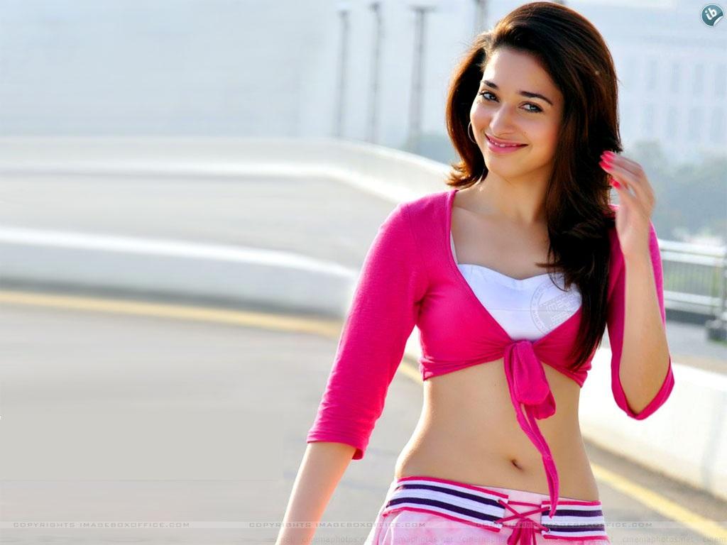 tamanna bhatia hot pictures south indian actresses pics