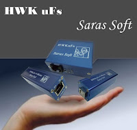 UFSx HWK Install Files Mirrors