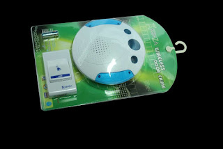 jual-doorbell-wireless.jpg