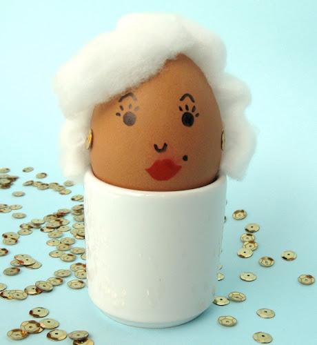 http://2.bp.blogspot.com/-mBYllvnO8RU/U1DaZdEcxZI/AAAAAAAAXHA/OF8myUDzGCE/s500/Marilyn+Monroe+Easter+Egg.jpg