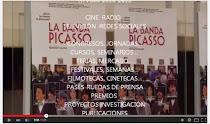 Presentación: video 1