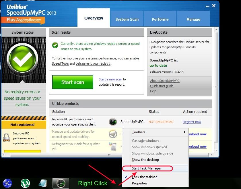 nero 6 mais serial download
