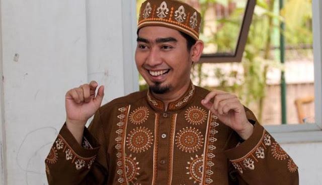Ustadz Solmed Tuduh Ibnu Taimiyah Menyamakan Fathimah dengan Munafik, ini Bantahannya