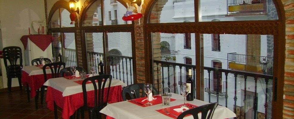 bares-malaga-restaurante-la-plaza-canillas-algaida