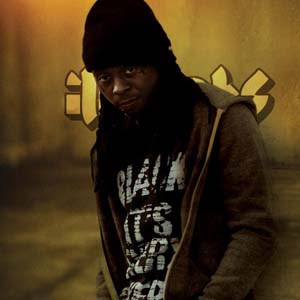 Lil Wayne - If I Die Today Lyrics | Letras | Lirik | Tekst | Text | Testo | Paroles - Source: mp3junkyard.blogspot.com