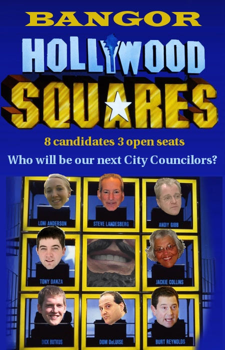 """Bangor_Hollywood_Squares"""