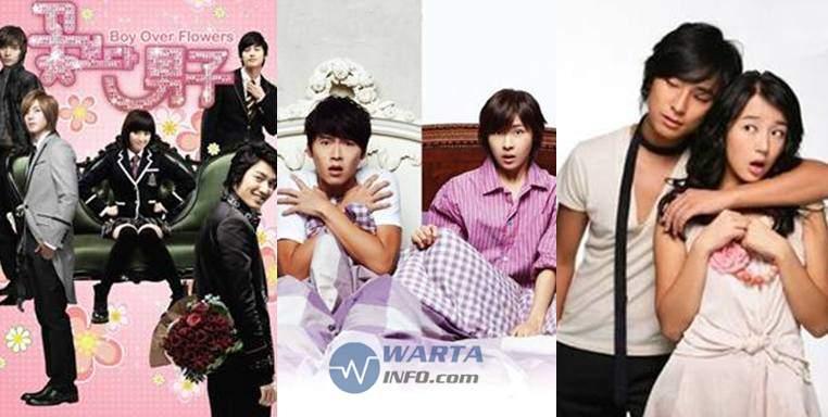 Daftar Drama Korea Terbaru 2015 Kumpulan Film Korea ...