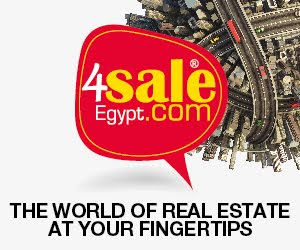 4 Sale Egypt – Your Real Estate Gateway in Egypt