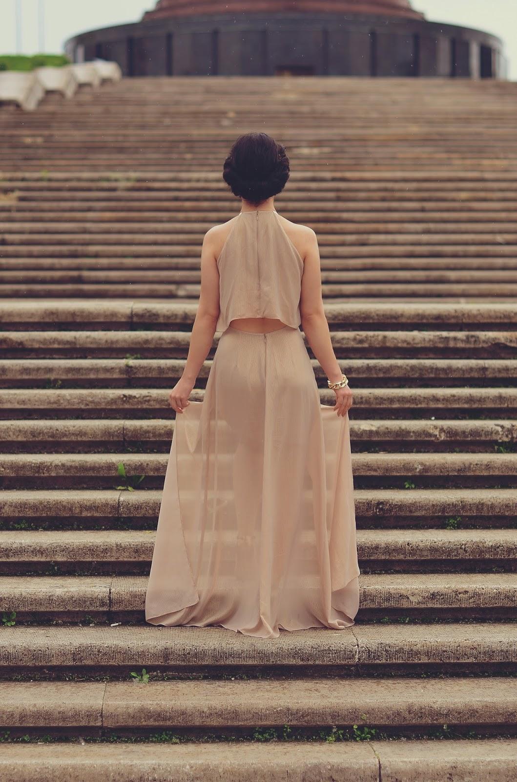 rochie-voal-eleganta