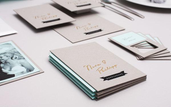 Creative Wedding Invitation Designs For Inspiration Jayceoyesta, Wedding  Invitations