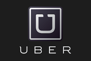 uber car service coupon
