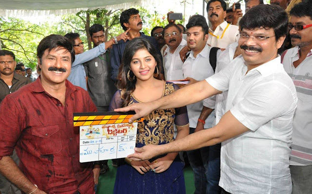 Dictator Movie Launch