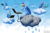 Sniget - Plataforma gratuita de Gestión empresarial en la nube
