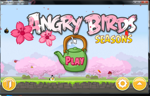 Angry+Birds+2.3.0