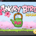 download gratis  game angry birds terbaru seasons 2.3.0 full patch