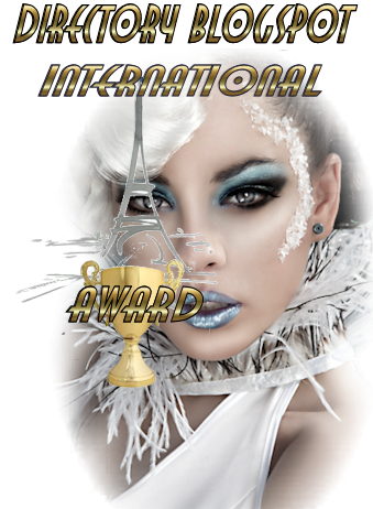 Internationnal Directory Blogspot