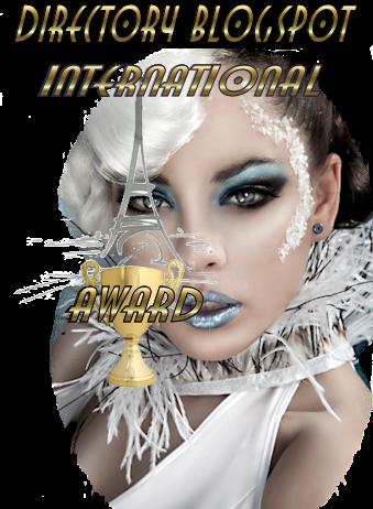 Internationnal Directory Blogspot
