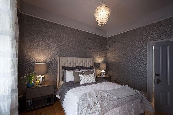 جمال اللون الرصاصي على غرف 1.jpg