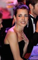 Charlotte Cashiraghi