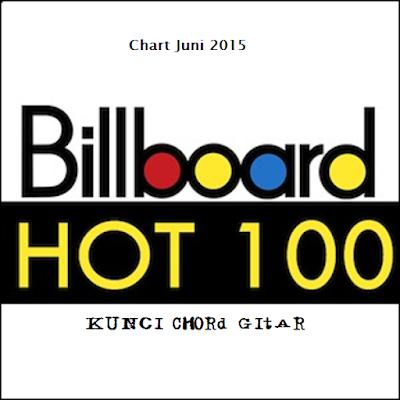 http://kuncichord-gitar.blogspot.com/2015/06/tangga-lagu-barat-terbaru-juni-2015-billboard.html