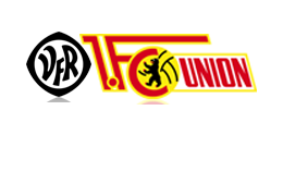 VfR Aalen - Union Berlin Live Stream