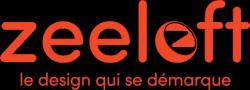 ZEELOFT Jusqu'à -70% des prix de vente en magasins