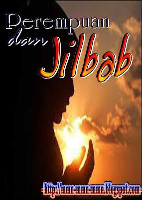 Hukum Perempuan Memakai Jilbab Menurut Islam (HIJAB)