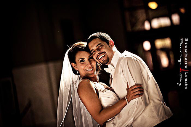 Perfect Pictures Of Wedding Dresses El Paso Tx : Photography: ...