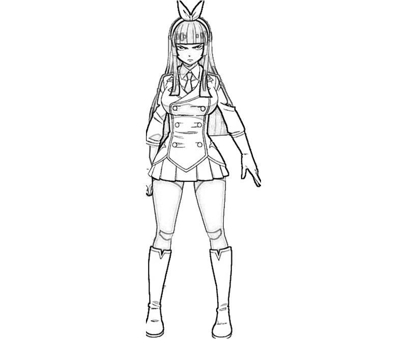 printable-kagura-mikazuchi-skill_coloring-pages-3