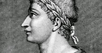 Biografia de Ovidio