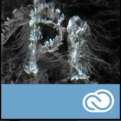 تحميل ادوبي بریلیود Adobe Creative Cloud Prelude CC v2.0.0 full Crack مع التفعيل برابط مباشر يدعم الاستكمال