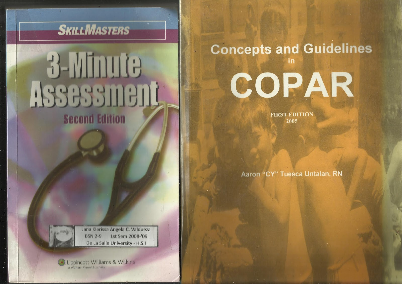 davis drug guide book for nurses