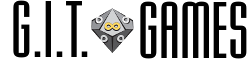 Git Games