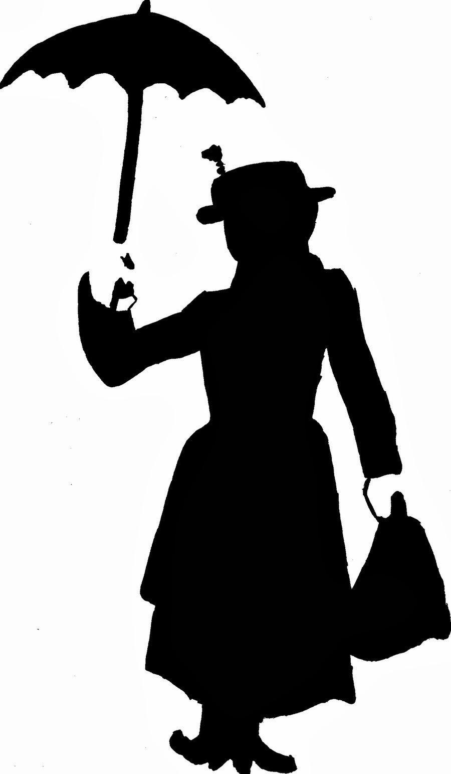 Mary Poppins 2.