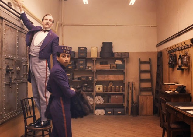 review wes anderson 39 s the grand budapest hotel is an. Black Bedroom Furniture Sets. Home Design Ideas