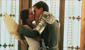 Como Romeu e Julieta