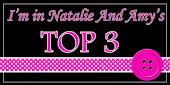 Top 3  30-04-2013
