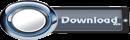 komponen alpha control | dowload alpha control full