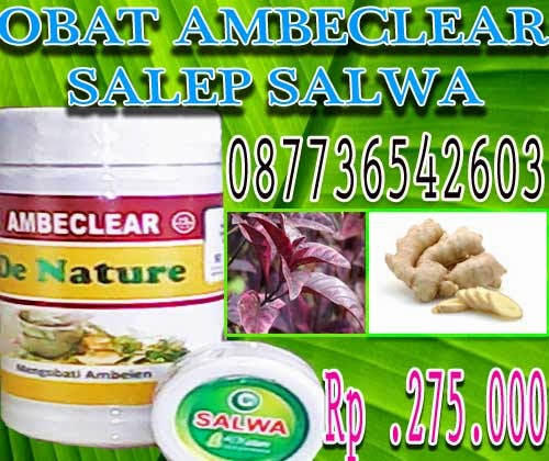 obat wasir herbal yang ampuh