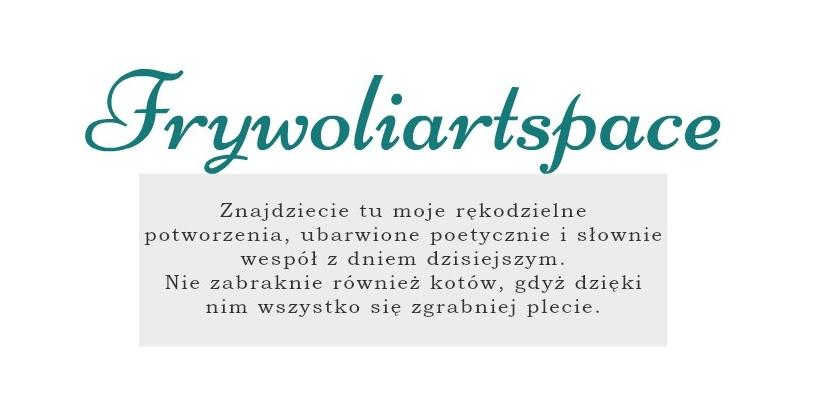 Juju Frywoliartspace