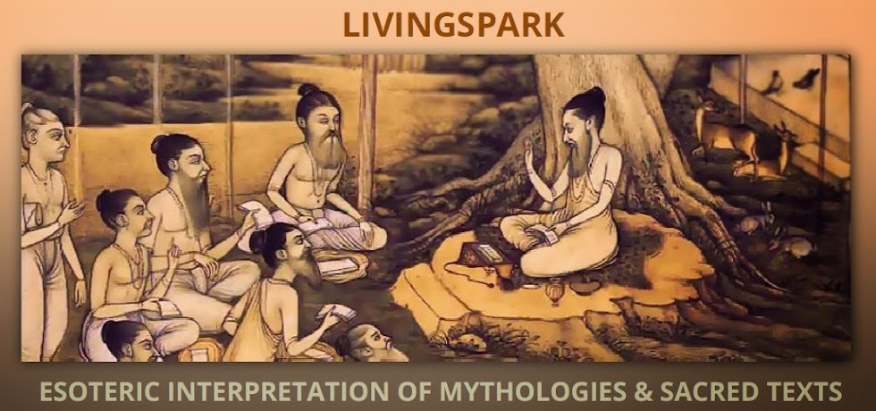 LIVINGSPARK