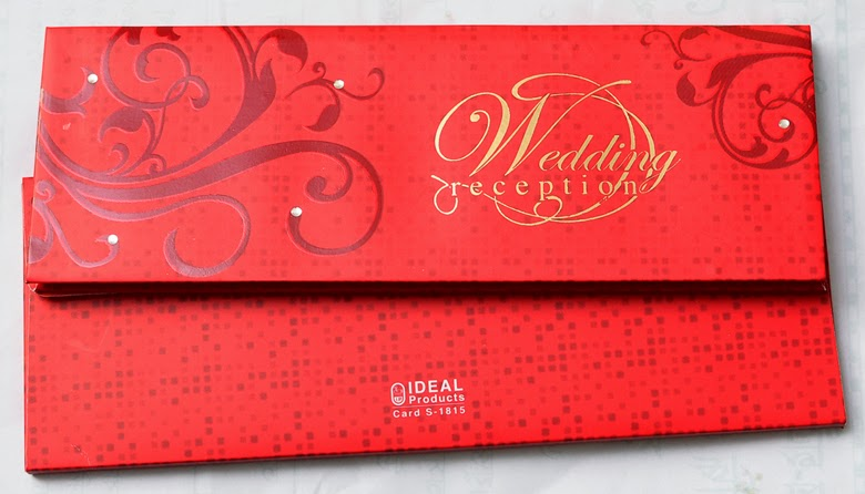Bengali Wedding Guide Wedding Invitation Cards