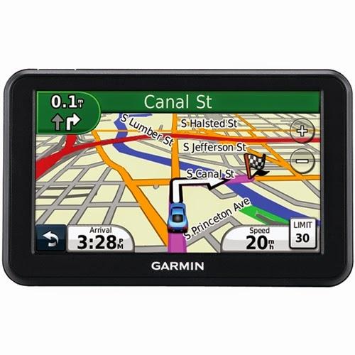 Cara Mengaktifkan GPS Pada Perangkat Android