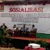 Banyaknya Praktik Korupsi Menjadi Kendala dan Tantangan BPK RI