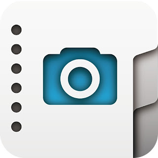 iPhoneに取り込んだ写真のEXIF情報を見ることができるアプリ『アルバム+』の紹介です.
