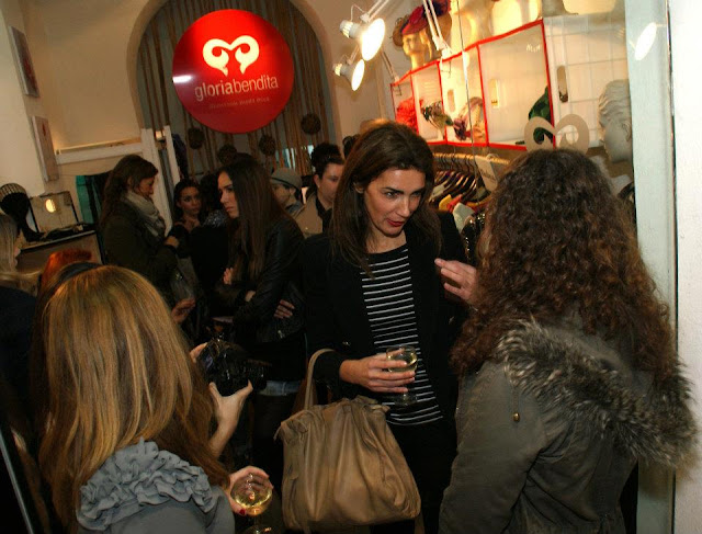 Personal-Showroom-para-bloggers-en-Gloria-Bendita