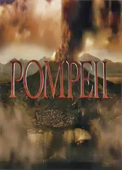Pompeia Download Pompéia Torrent (2014)