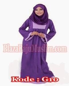 gamis terbaru gamis online gamis murah gamis modern murah gamis modern gamis cantik dan murah gamis cantik busana muslim baju muslim murah baju muslim modern baju muslim baju gamis