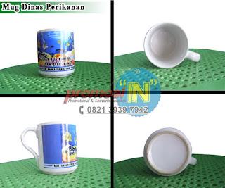 Grosir Mug Promosi Murah, Grosir Mug Promosi Sablon, Jual Mug Promosi Murah, Vendor Mug Promosi Murah,